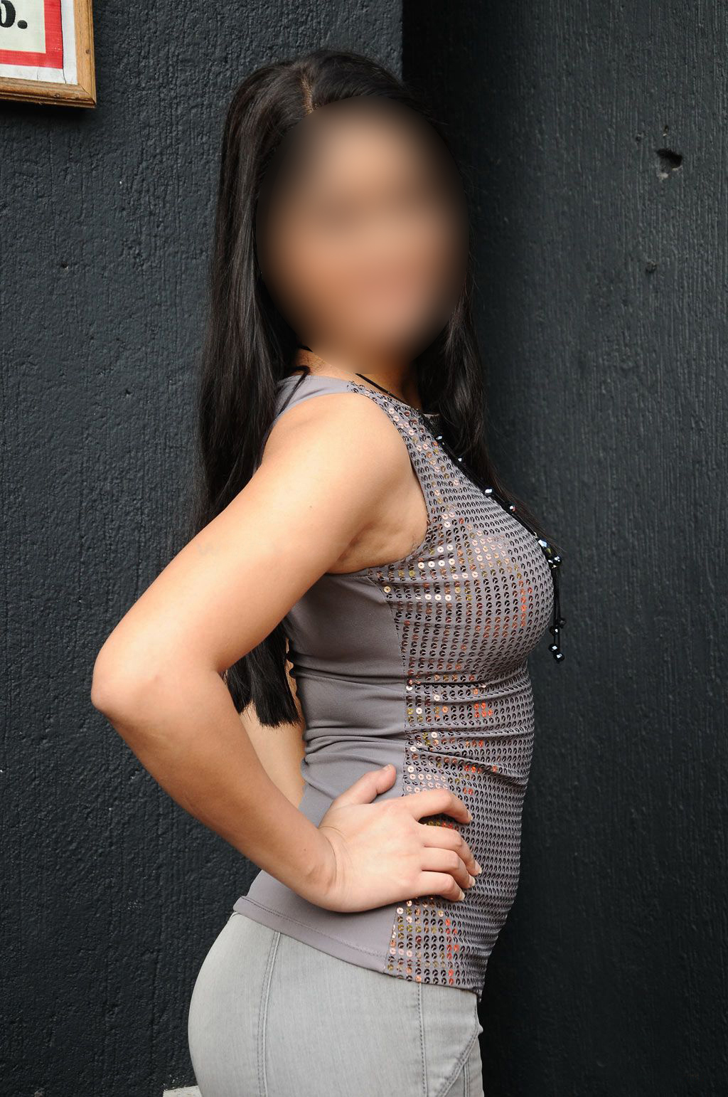 Call Girl in indore with Photo