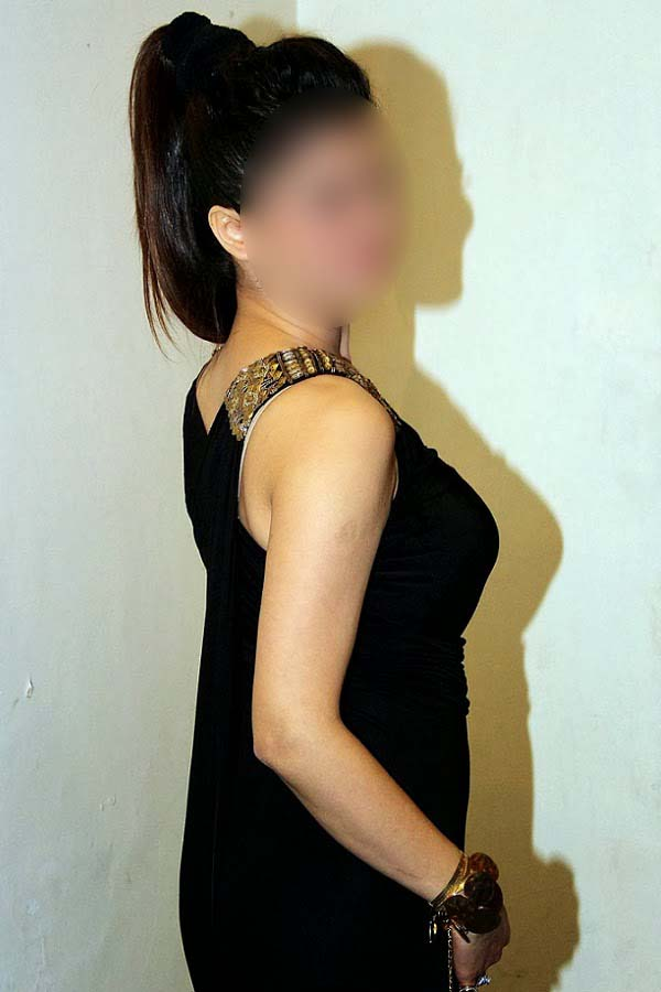 High Profile Call Girl in indore